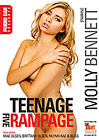 Teenage Rampage 5