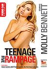 Teenage Rampage 5