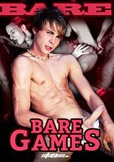 Bare Games