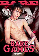 Bare Games