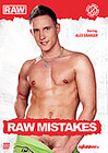 Raw Mistakes