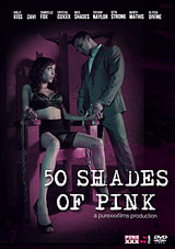 50 Shades Of Pink Xvideos