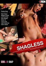 Shagless Xvideos