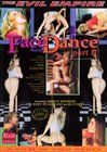 Face Dance 2