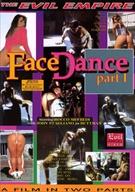 Face Dance