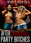 After Party Bitches - French