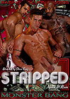 Stripped: Make It Rain