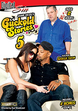 Cuckold Stories 5 Xvideos