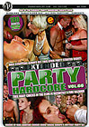 Party Hardcore 66