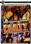 Party Hardcore 71