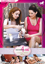 Mommy And Me 4 Xvideos