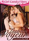 Lesbian Voyeur