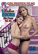 Lesbian Seductions 40