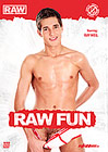 Raw Fun