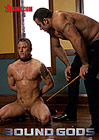 Bound Gods: Spencer Reed And Phillip Aubrey