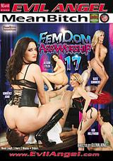 FemDom Ass Worship 17 Xvideos