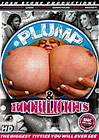 Plump And Boobilicious