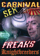Carnival Sex Freaks