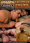 Stocky Dudes: Amateur Chubs