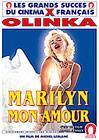 Marilyn, My Sexy Love