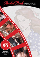 Taboo Tales 59 Xvideos