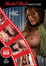 Taboo Tales 60 Xvideos