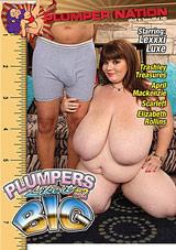 Plumpers Like It Big 2