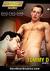 Tommy D And Friends 24