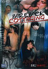Bareback Cottaging