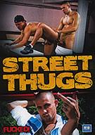 Street Thugs