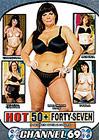 Hot 50 Plus 47