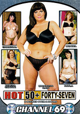 Hot 50 Plus 47 Xvideos