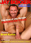The Best Of Jay Boxxer American Cock