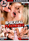 Bi-Sexual Playmates
