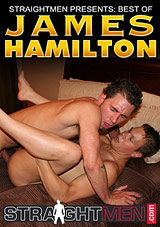 Best Of James Hamilton