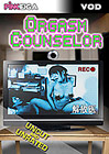 Orgasm Counselor