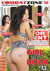 The Girl Next Door 13