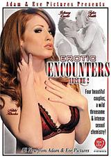Erotic Encounters 2 Xvideos