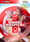 Whore Hospital