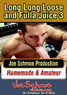 Long, Loose And Fulla Juice 3