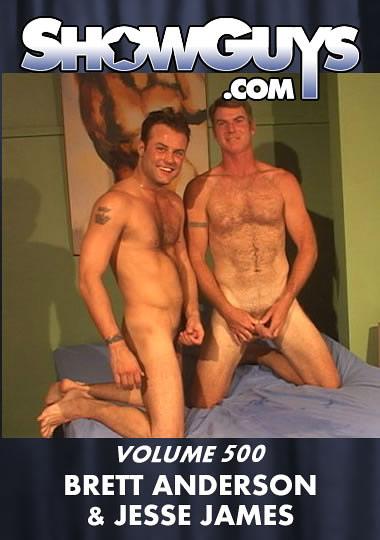 showguys 407 gay porn