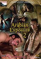 Arabian Exposure 2