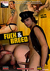 Fuck And Breed