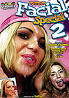 Facial Special 2