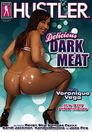 Delicious Dark Meat