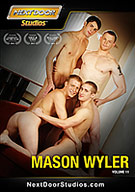 Mason Wyler Welcome To My World 11
