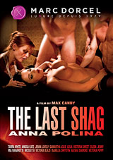 The Last Shag Xvideos