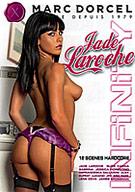 Jade Laroche Infinity - French