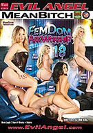 Femdom Ass Worship 18