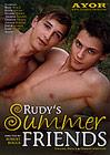 Rudy's Summer Friends